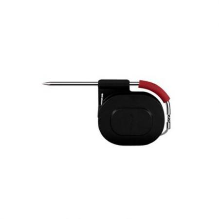 Igrill mini probe