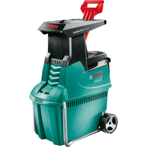 Bosch AXT 25 TC Shredder