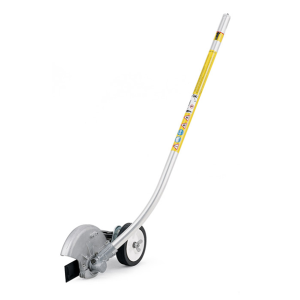 Stihl KM-FCB Edge Trimmer